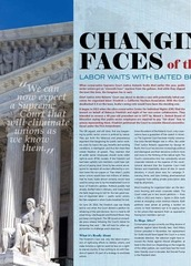 PDF Document changing faces of the us supreme court