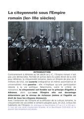 PDF Document dst histoire