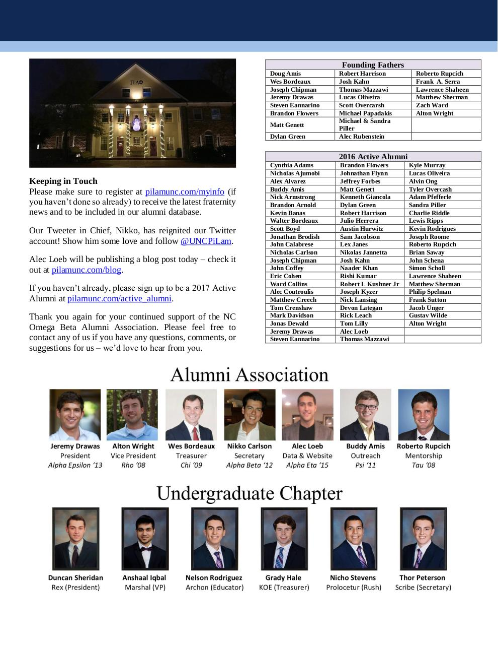 Fall 2016 Newsletter_v4.pdf - page 3/3