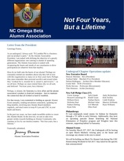 fall 2016 newsletter v4