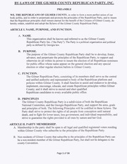 PDF Document gilmer gop bylaws 2016