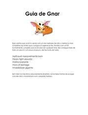 PDF Document guia de gnar