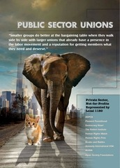 PDF Document how public sector unions