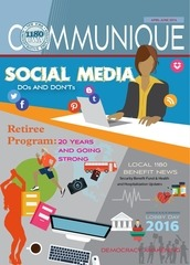 social media dos donts communique 2016 april june 18web