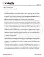 PDF Document terminosvirtualia