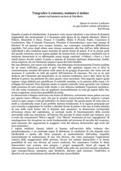 PDF Document villa merli