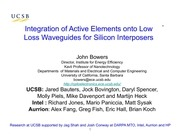 PDF Document 1338 bowers ipc 2013