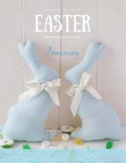 PDF Document easter 2017 catalog