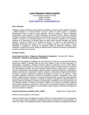 PDF Document luisa forero rondo n