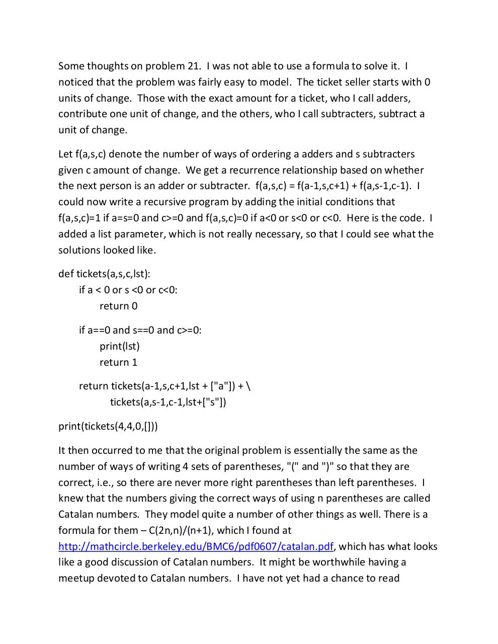 SomeThoughtsOnProblem21 .pdf - page 1/2