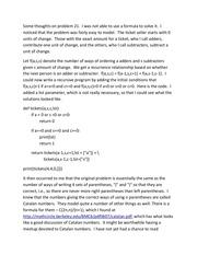 PDF Document somethoughtsonproblem21