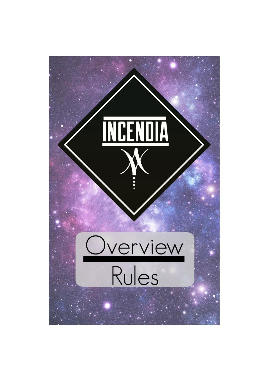Incendia Rules.pdf - page 1/14