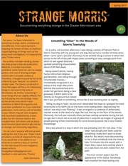 PDF Document strange morris 1