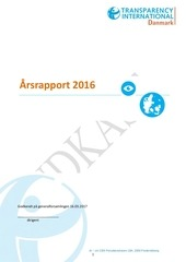 ti dk rsrapport 2016 final draftx2