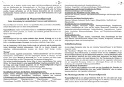 wasserstoffperoxid 2017 03 02 14 32 25