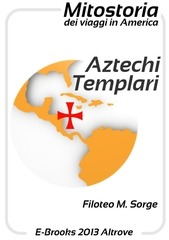 PDF Document aztechitemplari95