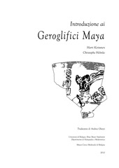 geroglifici maya