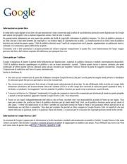 PDF Document gli incas ossia la distruzione dell impe 03