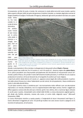 PDF Document le civilta precolombiane 2