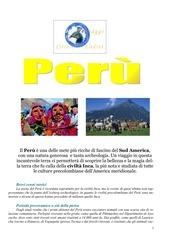 le culture precolombiane dell america meridionale