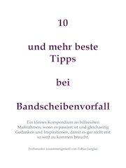 PDF Document 10 und mehr beste tipps bei bandscheibenvorfall