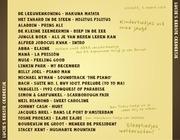 PDF Document cd achterkant