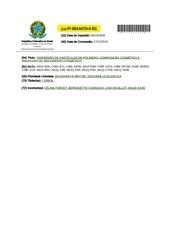 pi 0914470 6 pdf
