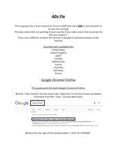 PDF Document adsfix