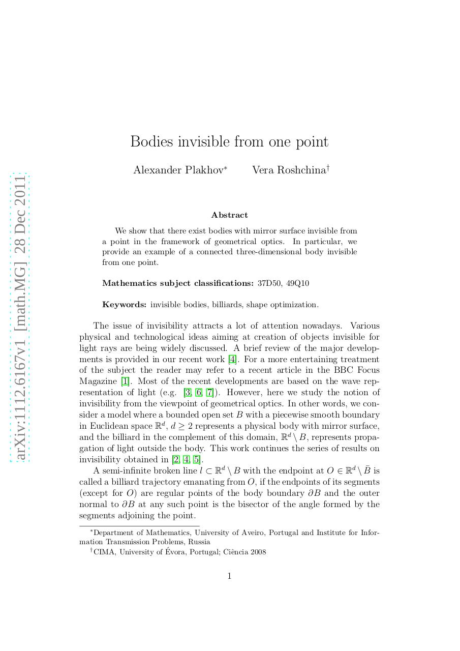 bodies_invisible.pdf - page 1/9