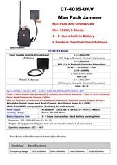 PDF Document ct 4035 uav man pack drone uav jammer