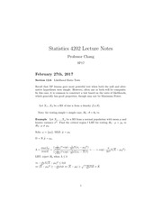stat 4202 notes