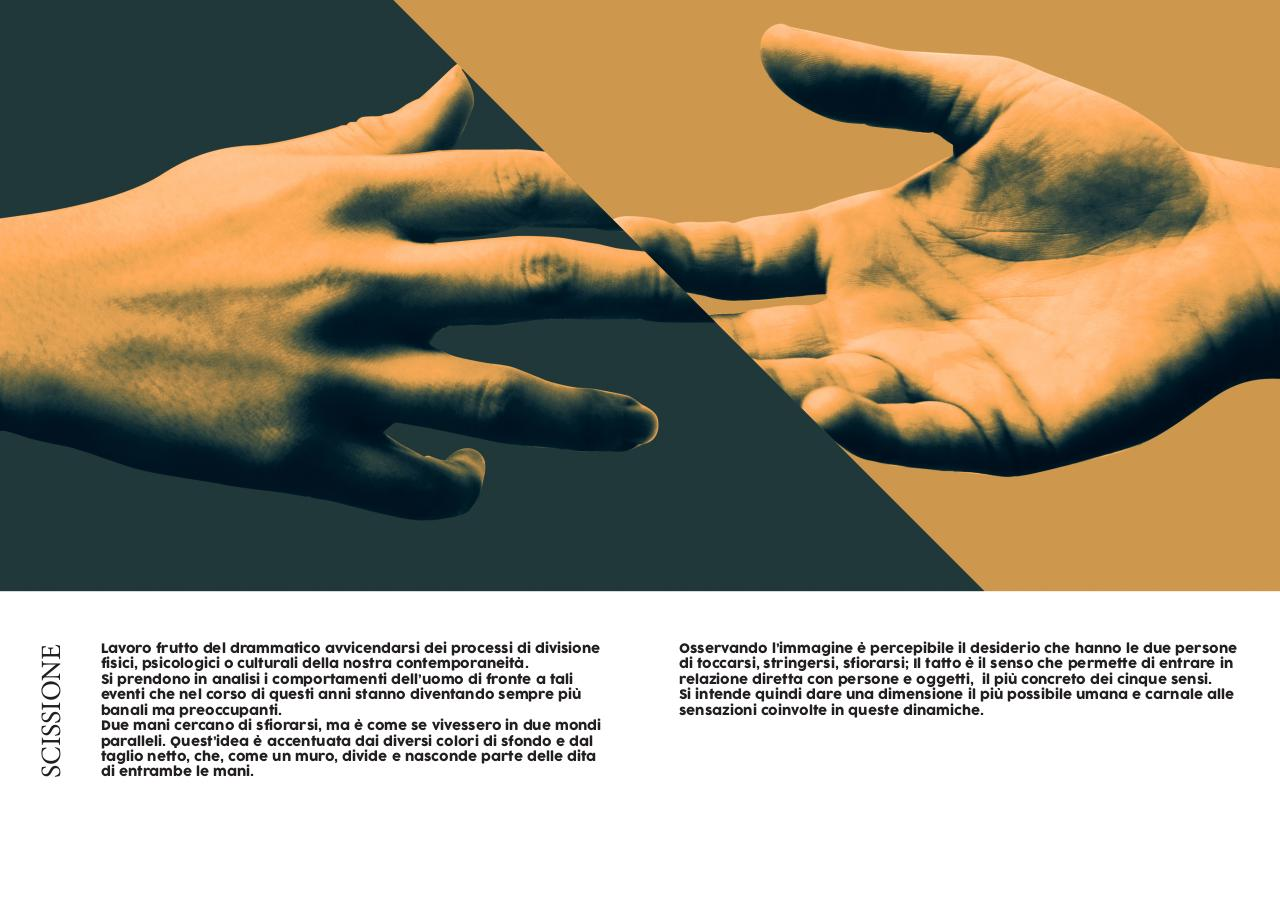 Document preview Edoardo Kucich TGS BN Libro Artista.pdf - page 4/5