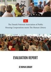 hl conference event evaluation uk