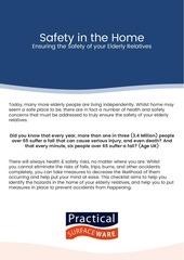 PDF Document psw printable safety doc
