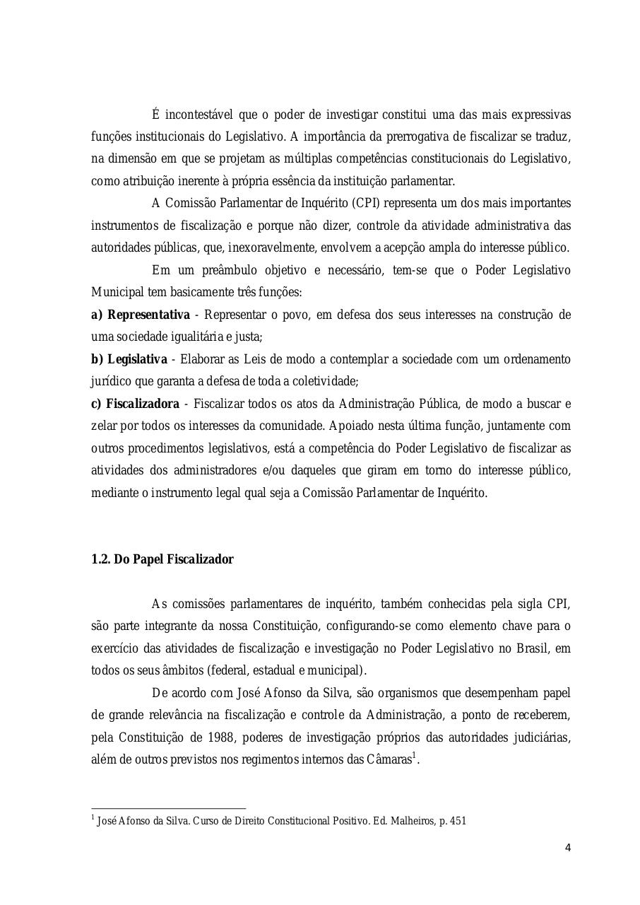 Preview of PDF document relat-rio-cpi-da-ampla.pdf