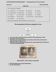 PDF Document tg