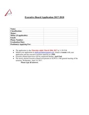 PDF Document 2017 2018 exec board app