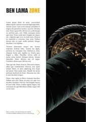 PDF Document elena zambon ege