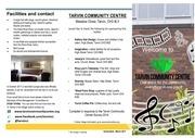 PDF Document leaflet final v3