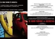 PDF Document li yueyi biennio grafica 2