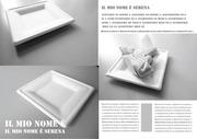 PDF Document li yueyi biennio grafica