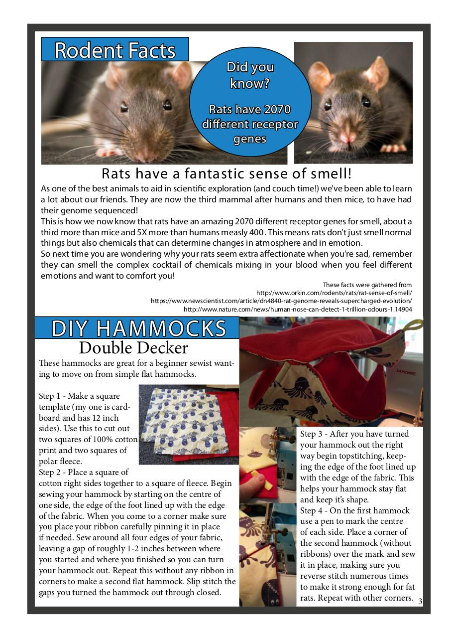 Preview of PDF document queenslandrodentfanciersnewsletter-march.pdf