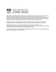 PDF Document uchicagopfgeneticmedicine