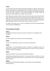 PDF Document verfassungs nderung t rkei