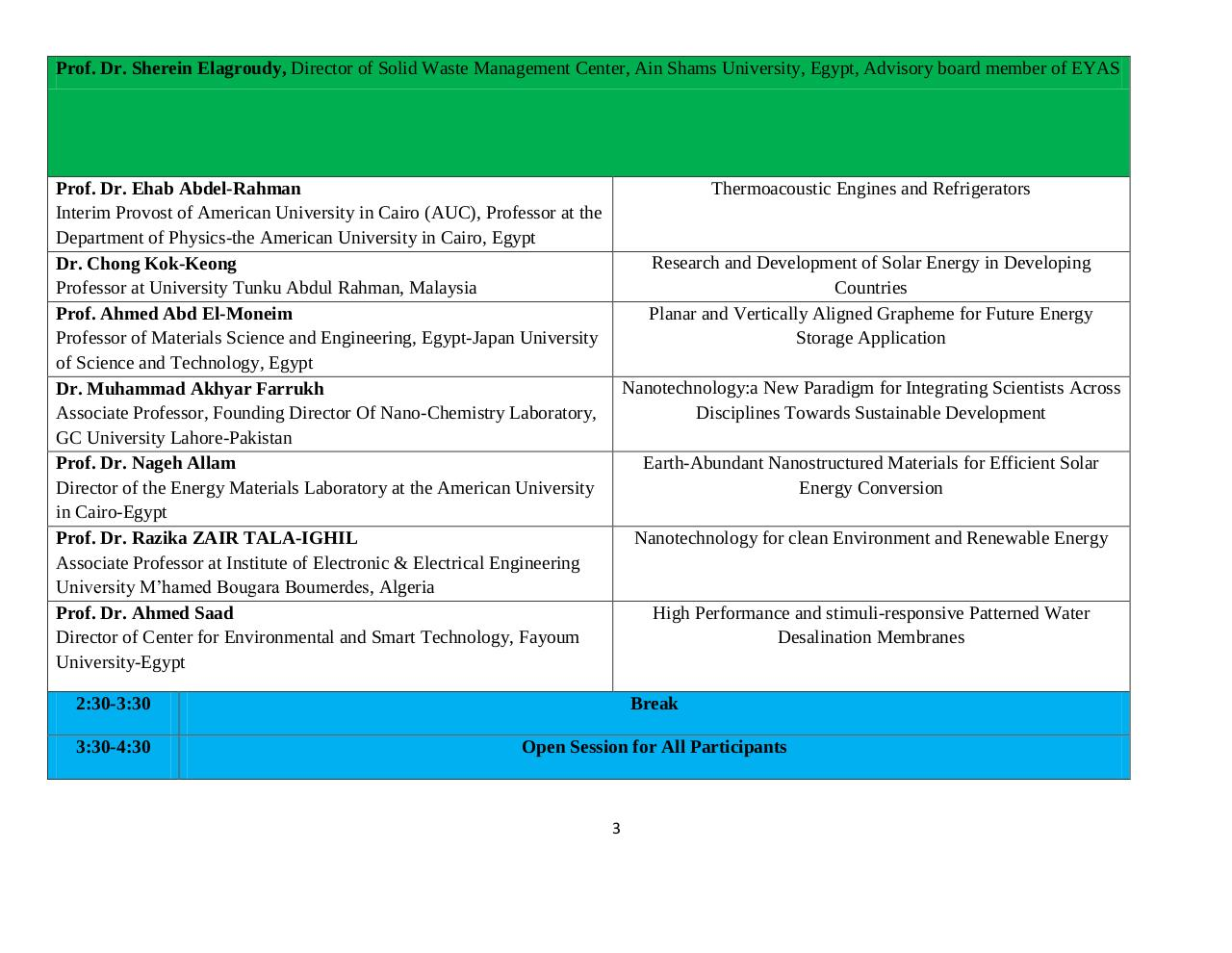 5-3-2017-Conference Detailed        Program.pdf - page 3/13