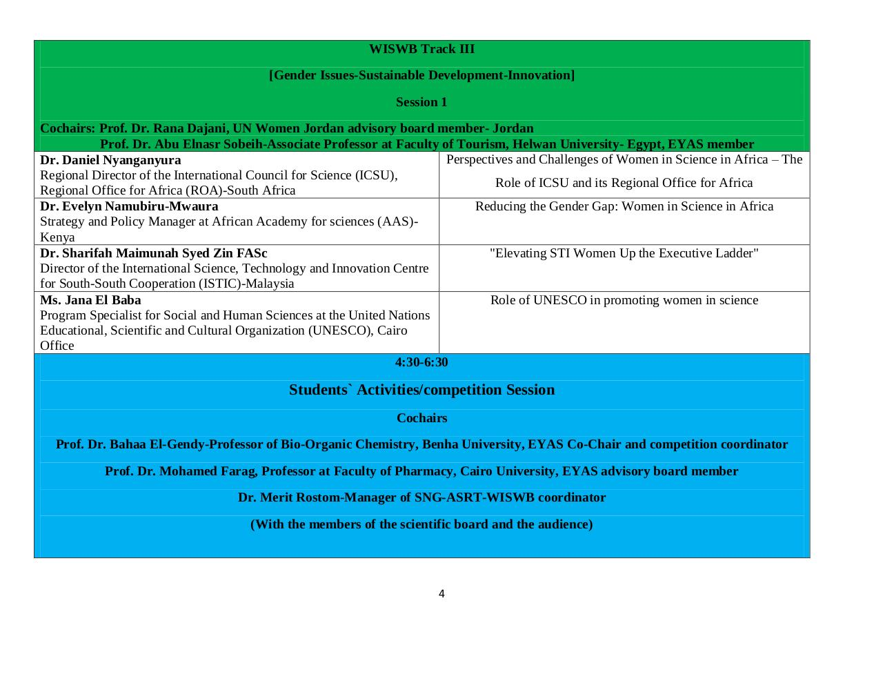 Preview of PDF document 5-3-2017-conference-detailed-program.pdf