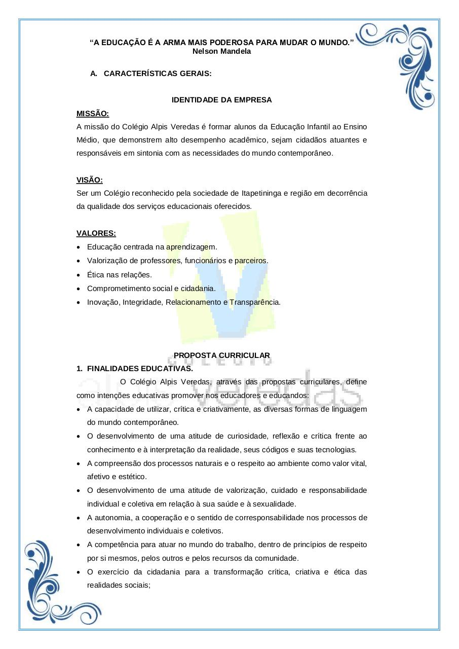 Colegio Alpis Veredas - Manual 2017 - Fundamental.pdf - page 2/13