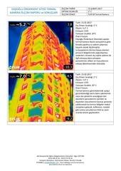 PDF Document eksioglu onderkent termal olcum raporu