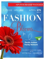 fashionblooms sponsorpkg all 2017 to fill out