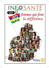 49 femmes qui font la difference